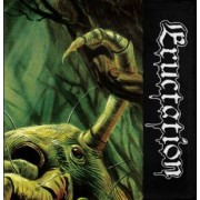 Eructation - Demo 1992