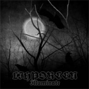 Lihporcen - Illuminate