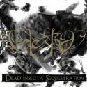 Celestia - Dead Insecta Sequestration