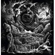 Nadiwrath - Circle of Pest
