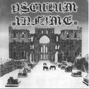 Osculum Infame - Dor Nu Fauglith