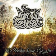 Defeat - The Winds Have Changed