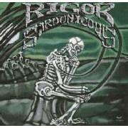 Rigor Sardonicous - Principia Sardonica