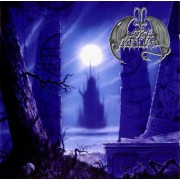Lord Belial - Enter The Moonlight Gate