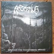 Aeternus - Beyond the Wandering Moon