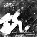 Svartsyn - A Night Created by the Shadows