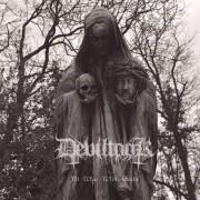 Deviltook - At War With Gods