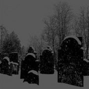Horna / Sacrificia Mortuorum - Split