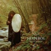 Hexperos - Autumnus