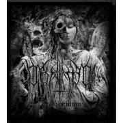 Desolation - Testamentum