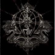 Inferno - Black Devotion