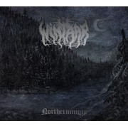 Wintaar - Northernmight