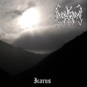 Morknatt - Icarus