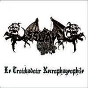 Ossuaire - Le Troubadour Necrophageophile