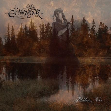 Eliwagar - I Volven's Vev