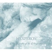 Hexperos - The Garden of the Hesperides