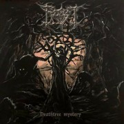 Frost - Deathtree Mystery