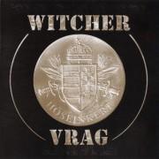 Witcher / Vrag - Hoseinkert...