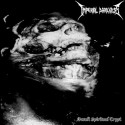 Imperial Darkness - Occult Spiritual Crypt