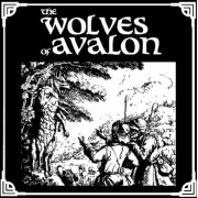 The Wolves of Avalon - Die Hard
