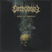 Orthodoxy - Novus Lux Dominus