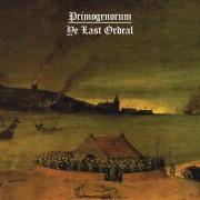 Primogenorum - Ye Last Ordeal