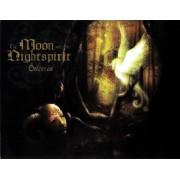 The Moon and The Nightspirit - Osforrás