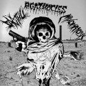 Agathocles / Mixomatosis / Sacthu - Split