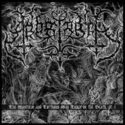 Aboriorth - The Mystical and Tortuous...