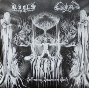 Kvele / Solemne Mortis - Suffocating Presence of Death