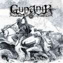 Gungnir - Ragnarok