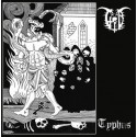 Grab - Typhus