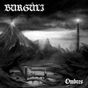 Burguli - Ombres