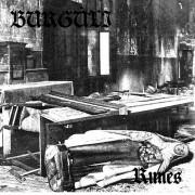 Burguli - Runes
