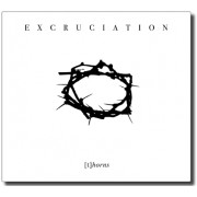 Excruciation - [t]horns