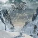 Astral Winter - Perdition II