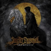 Sinister Downfall - Eremozoic