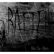 Ratten - Roi de Rats
