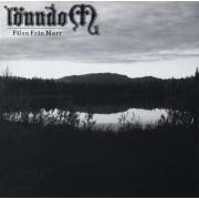 Lönndom - Fälen Fran Norr