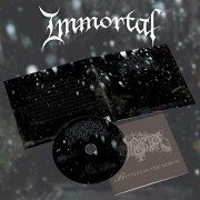 Immortal - Battles of the North