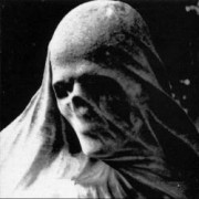 Grim Funeral / Spectre - A Grim Funeral For Humanity / Coldness in the Howl