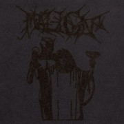 Malign - Divine Facing / Fireborn