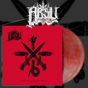 Absu - Mythological Occult Metal 1991-2001