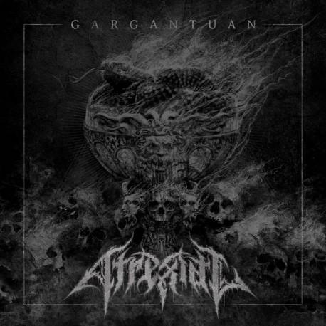 Atrexial - Gargantuan
