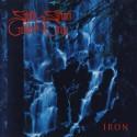 Silent Stream of Godless Elegy - Iron