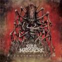 Soul Massacre - Purgatory System