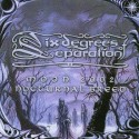 Six Degrees of Separation - Demo 2002 / Nocturnal Breed