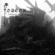 Foscor - Entrance to the Shadows Village