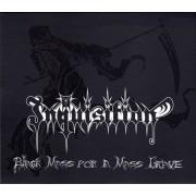 Inquisition - Black Mass for a Mass Grave