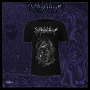 Inquisition - Black Mass TS
